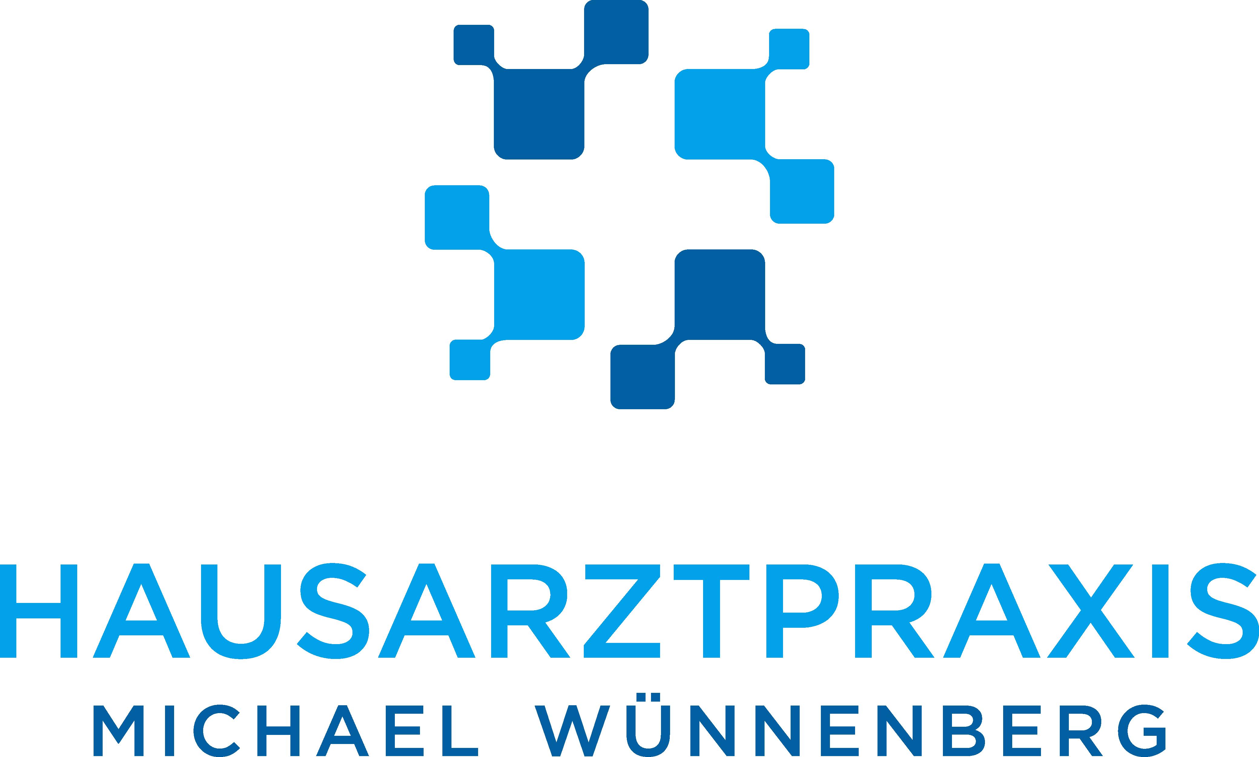 Hausarztpraxis Wünneberg